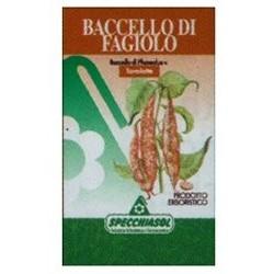 BACELLO FAG ERBE 140TAV SPECCH