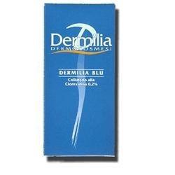 DERMILIA-BLU CLLT 200ML