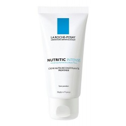 NUTRITIC+ TUBE T 50ML