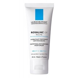 ROSALIAC UV RICHE FL 40ML