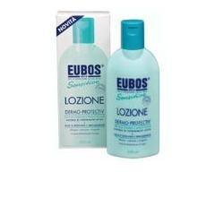 EUBOS EMULS DERMOPROT 200ML