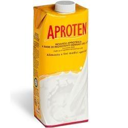 APROTEN-BEV DIET APROTEICA 500ML