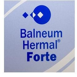 BALNEUM-HERMAL FTE 500 ML