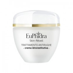 EUPHIDRA-SR TRAT IDROREST RUGHE