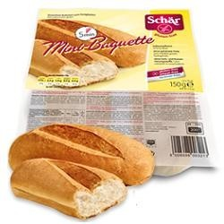SCHAR-MINI BAGUETTE 150G