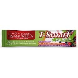 TISANOREICA S BARR FRUT/FOND