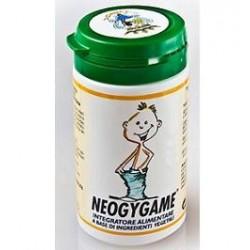 NEOGYGAME INTEG 60CPS