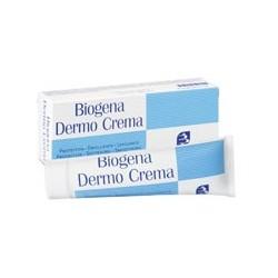 BIOGENA-DERMO CREMA 200ML