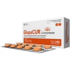 GLUPACUR 30CPR VET