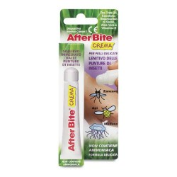 AFTER BITE CREMA NATURAL 20ML