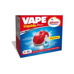 VAPE  ELETTROEMAN LIQ SPINA+REF