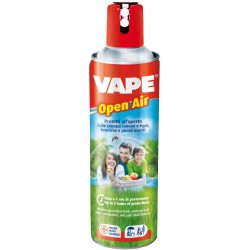 VAPE  OPEN AIR SPRAY 500ML