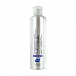 PHYTOSQUAM PURIFIANT SHAMP 250ML