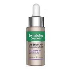 SOMATOLINE-C 45+ BOOSTER 30ML