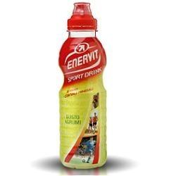 ENERVIT SPORT DRINK AGRUMI 500ML