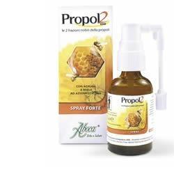 PROPOL2 EMF SPRAY FTE 30ML