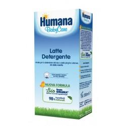 HUMANA BC LATTE DET 300ML
