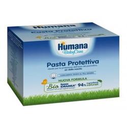 HUMANA BC PASTA VASO 200ML