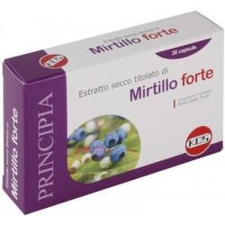 MIRTILLO FT ESTR SEC 30CPS 15G