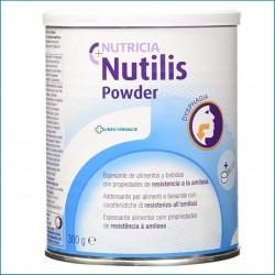 NUTILIS POWDER ADDENSANTE IN POLVERE 300G