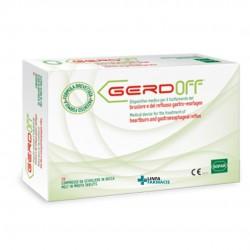 GERDOFF BRUCIORE E REFLUSSO 20CPR DISP.MEDICO