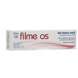 FILME-OS AFTE 8ML - DISPOSITIVO MEDICO