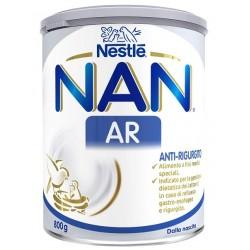 NESTLE'NAN AR 800G