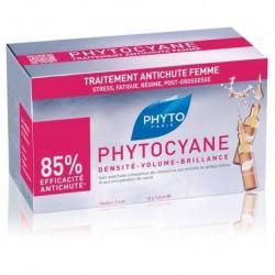 PHYTOCYANE ANTICAD D 12F 7,5ML