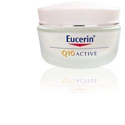 EUCERIN Q10 ACTIVE 50ML    VISO
