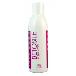 BETOSILE PS SHAMPOO 200ML