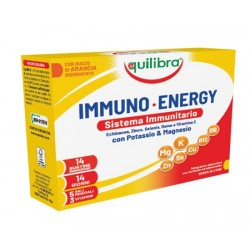 IMMUNO ENERGY POT&MAGN 14BUST