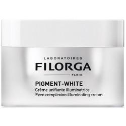 FILORGA PIGMENT WHITE SIERO 50ML