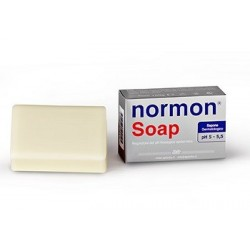 NORMON SOAP PH 5,5 100 GR
