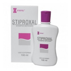 STIPROXAL SH C/GRASSI 100ML