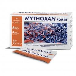 MYTHOXAN FORTE INTEGRATORE SALI MINERALI 30BUST