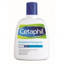 CETAPHIL DET FLUIDO 250ML