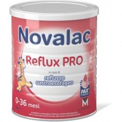 NOVALAC REFLUX PRO 800G