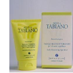 TABIANO FANGO RISTR CAPELLI 100