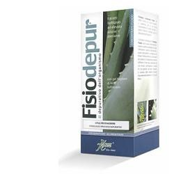 FISIODEPUR FLUIDO FL 315G