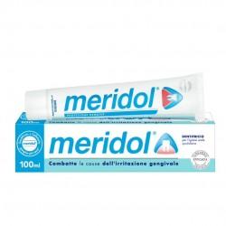 MERIDOL DENTIFRICIO PROTEZIONE GENGIVE 100ML
