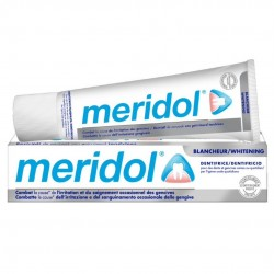 MERIDOL DENTIFRICIO WHITENING 75ML