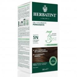 HERBATINT 3DOSI 5N 300ML