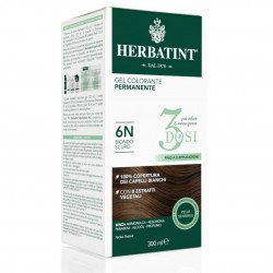 HERBATINT 3DOSI 6N 300ML