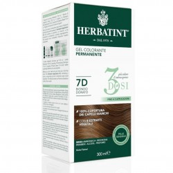 HERBATINT 3DOSI 7D 300ML