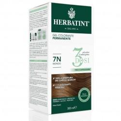 HERBATINT 3DOSI 7N 300ML