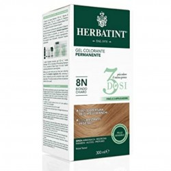 HERBATINT 3DOSI 8N 300ML
