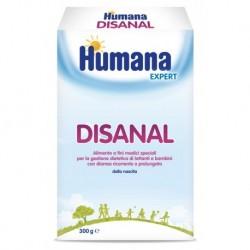 HUMANA DISANAL 300G EXPERT