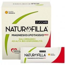 NATUROFILLA MG/K RED ARANCIA
