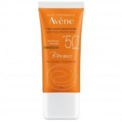 AVENE SOLARE B-PROTECT SPF50 30ML