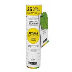 BETULLA SUPERIORE BOTT 250ML